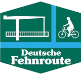 Deutsche-Fehnroute