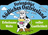 Feriengebiet-Suedliches-Ostfriesland